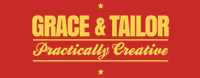 grace-and-tailor